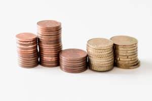 ║申請信貸14個最常見問題║個人信貸額度和利率疑問