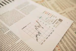 Read more about the article 向銀行 機車貸款?還是跟當鋪借錢?5個管道分析給您知!