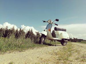 機車借貸推薦!用1台摩托車借錢!沒工作借錢&信用小白的救星!