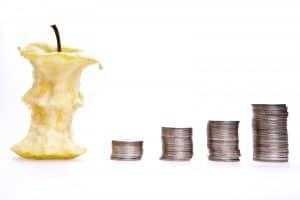 Read more about the article 個人信用不良能夠順利申請10萬以下小額信貸嗎?用機車貸款適合您!