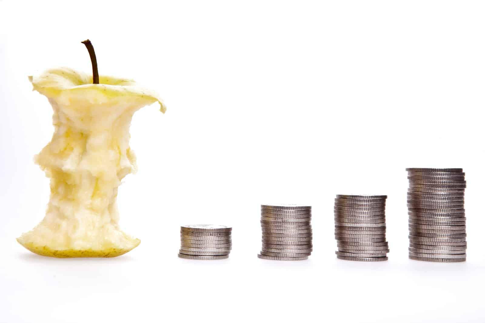 個人信用不良能夠順利申請10萬以下小額信貸嗎?用機車貸款適合您!