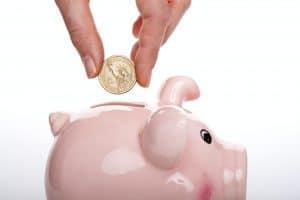 機車有貸款可以增貸嗎?24小時小額借款,機車貸款是您最佳選擇!