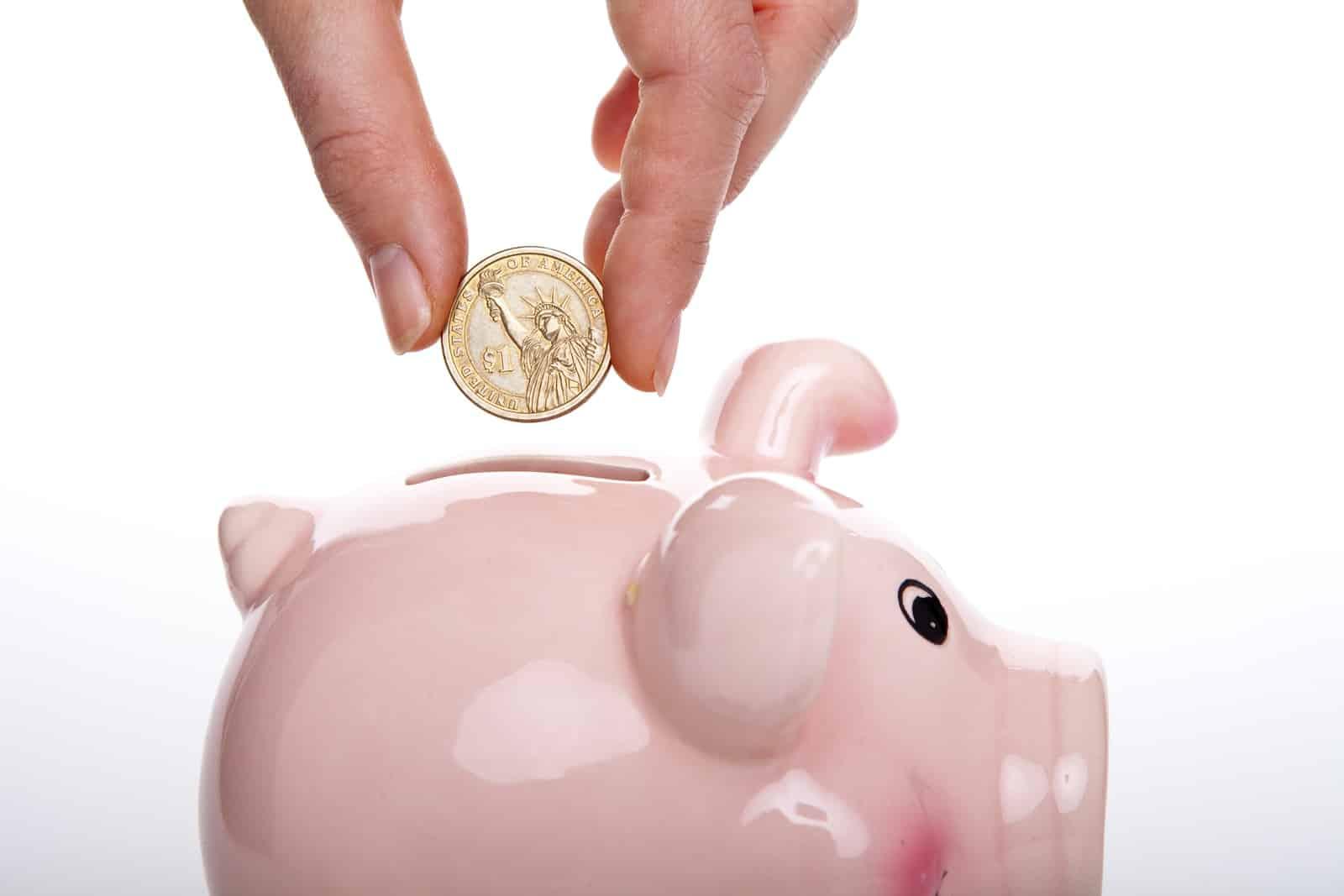 Read more about the article 機車有貸款可以增貸嗎?24小時小額借款,機車貸款是您最佳選擇!
