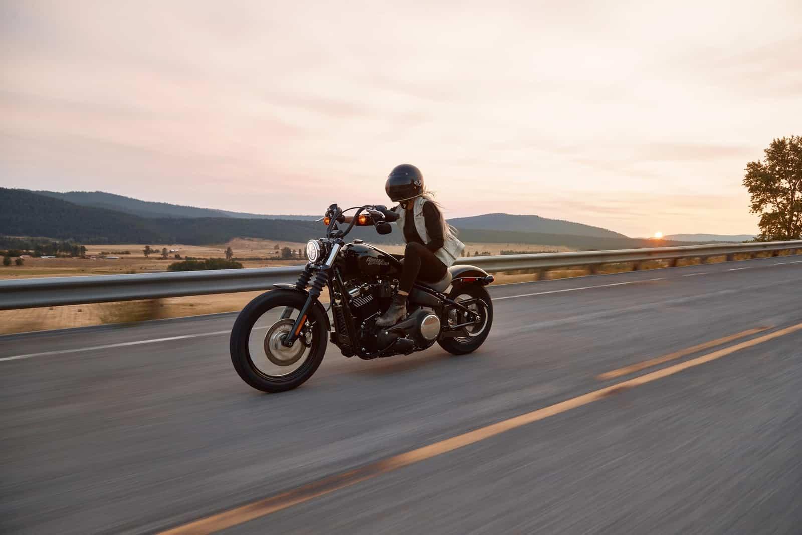 You are currently viewing 用摩托車 借錢?7個必讀的機車貸款優點與借款額度